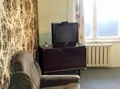 Квартиры,  Москва ВДНХ, цена 6 500 000 рублей, Фото