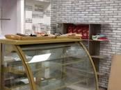 Офисы,  Москва Ленинский проспект, цена 80 000 рублей/мес., Фото