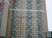 Квартиры,  Московская область Красногорск, цена 31 000 рублей/мес., Фото