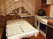 Квартиры,  Москва Варшавская, цена 3 000 рублей/день, Фото