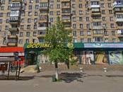Квартиры,  Москва Текстильщики, цена 8 250 000 рублей, Фото