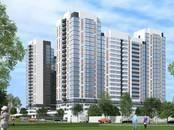 Квартиры,  Краснодарский край Новороссийск, цена 3 436 860 рублей, Фото