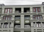Офисы,  Санкт-Петербург Горьковская, Фото