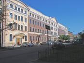 Другое,  Санкт-Петербург Обводный канал, цена 113 100 рублей/мес., Фото
