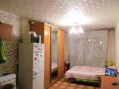 Квартиры,  Санкт-Петербург Спасская, цена 15 000 рублей/мес., Фото