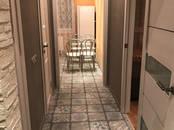 Квартиры,  Санкт-Петербург Ул. Дыбенко, цена 23 000 рублей/мес., Фото
