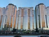 Другое,  Санкт-Петербург Ленинский проспект, цена 5 499 000 рублей, Фото