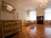 Квартиры,  Санкт-Петербург Петроградская, цена 115 000 рублей/мес., Фото