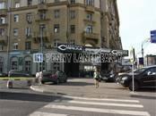 Здания и комплексы,  Москва Смоленская, цена 795 000 рублей/мес., Фото