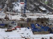 Квартиры,  Московская область Щелково, цена 6 093 120 рублей, Фото