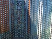 Квартиры,  Москва Митино, цена 12 000 000 рублей, Фото