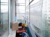 Квартиры,  Московская область Люберцы, цена 8 200 000 рублей, Фото