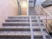 Квартиры,  Москва Митино, цена 8 000 000 рублей, Фото