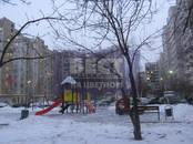 Квартиры,  Москва Марьино, цена 14 000 000 рублей, Фото