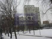 Квартиры,  Москва Таганская, цена 3 000 000 рублей, Фото