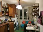 Квартиры,  Москва Тимирязевская, цена 30 000 рублей/мес., Фото