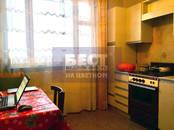 Квартиры,  Москва Войковская, цена 12 200 000 рублей, Фото
