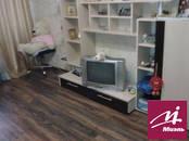 Квартиры,  Московская область Ивантеевка, цена 4 600 000 рублей, Фото