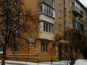 Квартиры,  Москва Щелковская, цена 4 250 000 рублей, Фото
