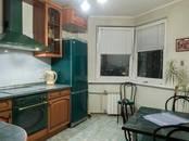 Квартиры,  Ханты-Мансийский AO Сургут, цена 16 000 рублей/мес., Фото