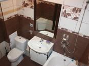 Квартиры,  Ханты-Мансийский AO Нижневартовск, цена 16 000 рублей/мес., Фото