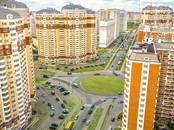 Квартиры,  Московская область Люберцы, цена 6 700 000 рублей, Фото