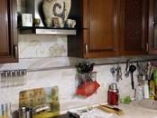 Другое,  Ростовскаяобласть Ростов-на-Дону, цена 1 699 000 рублей, Фото
