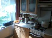 Квартиры,  Московская область Королев, цена 2 800 000 рублей, Фото