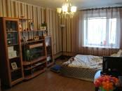 Квартиры,  Ленинградская область Кировский район, цена 2 950 000 рублей, Фото