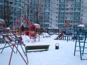 Квартиры,  Москва Чертановская, цена 6 250 000 рублей, Фото