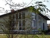 Дома, хозяйства,  Краснодарский край Другое, цена 3 500 000 рублей, Фото