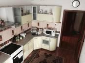 Квартиры,  Московская область Подольск, цена 14 000 рублей/мес., Фото
