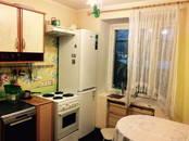 Квартиры,  Московская область Балашиха, цена 2 000 рублей/день, Фото