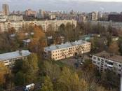 Квартиры,  Санкт-Петербург Международная, цена 5 000 000 рублей, Фото