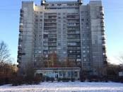 Квартиры,  Санкт-Петербург Международная, цена 4 800 000 рублей, Фото