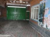 Дома, хозяйства,  Новосибирская область Новосибирск, цена 6 300 000 рублей, Фото