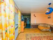 Дома, хозяйства,  Иркутская область Другое, цена 5 999 000 рублей, Фото