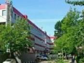 Квартиры,  Московская область Балашиха, цена 1 600 000 рублей, Фото