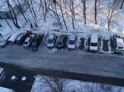 Квартиры,  Москва Люблино, цена 8 300 000 рублей, Фото