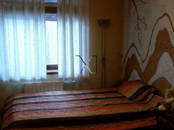 Квартиры,  Москва Профсоюзная, цена 66 000 рублей/мес., Фото