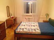Квартиры,  Москва Университет, цена 65 000 рублей/мес., Фото