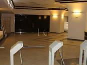 Офисы,  Московская область Красногорск, цена 160 000 рублей/мес., Фото