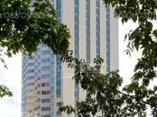 Квартиры,  Московская область Химки, цена 7 400 000 рублей, Фото