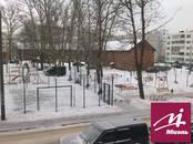 Квартиры,  Московская область Ивантеевка, цена 3 400 000 рублей, Фото