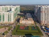 Квартиры,  Московская область Красногорск, цена 4 893 760 рублей, Фото