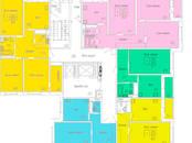 Квартиры,  Московская область Мытищи, цена 6 347 194 рублей, Фото