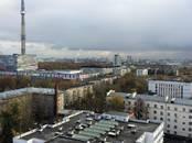 Квартиры,  Москва ВДНХ, цена 12 600 000 рублей, Фото