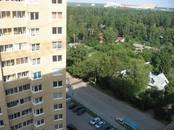 Квартиры,  Московская область Мытищи, цена 3 700 000 рублей, Фото