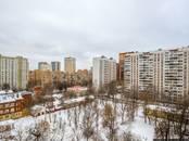Квартиры,  Москва Багратионовская, цена 8 900 000 рублей, Фото