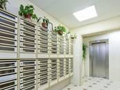 Квартиры,  Москва Университет, цена 17 400 000 рублей, Фото